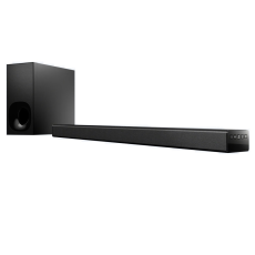 Sony HT CT180 2.1 Channel Home Theatre