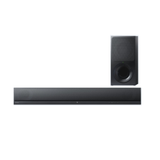 Sony HT CT390 2.1 Channel Home Theatre