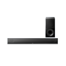 Sony HT CT790 2.1 Channel Home Theatre