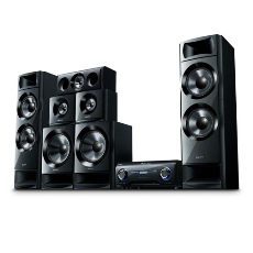 Sony HT M5 5.2 Channel Home Theatre