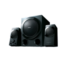 Sony SRS D9 2.1 Channel Home Theatre