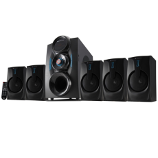 Zebronics ZEB SW9451RUCF 5.1 Channel Home Theatre