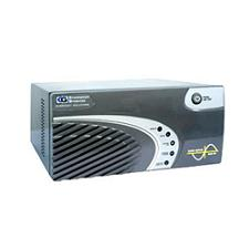 Crompton Greaves Inverter Price 2019 Latest Models
