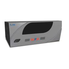 Genus SURJA 900 0.8KVA Inverter