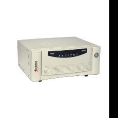Microtek EB 900 VA Inverter Price, Specification & Features