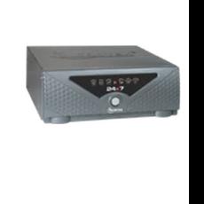Microtek Home Ups 650 Va Inverter Price Specification Features