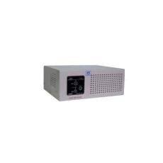 Numeric Digital HPH HR 800 0.8KVA Inverter