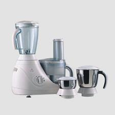 d5bae5f1aae Overview  Specifications  Dealers  Service Centres  Compare. Bajaj Platini  PX 80F 3 Jar Mixer Grinder