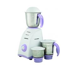 Crompton Greaves ACGM SIERRA500 3 Jar Mixer Grinder