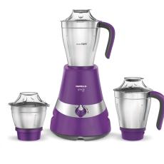 havells juicer mixer grinder price 2019 latest models specifications sulekha juicer mixer grinder. Black Bedroom Furniture Sets. Home Design Ideas