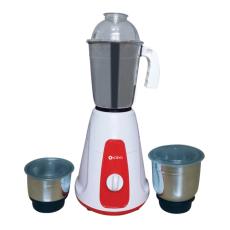 Koryo KMX MG14 3 Jar Mixer Grinder