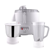 Morphy Richards Cutie 2 Jar Juicer Mixer