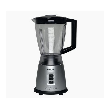 Philips PHHR2020 1 Jar Mixer Grinder Price, Specification