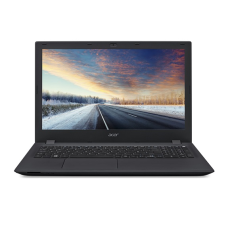 ACER TRAVELMATE P249-M DRIVERS FOR WINDOWS DOWNLOAD