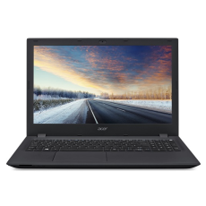 Acer TravelMate P258 MG 1 TB HDD 23 GHZ 156 Inches HD LED Notebook Laptop