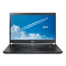 Acer TravelMate P645 S 500 GB HDD 22 GHZ 14 Inches HD LED Notebook Laptop