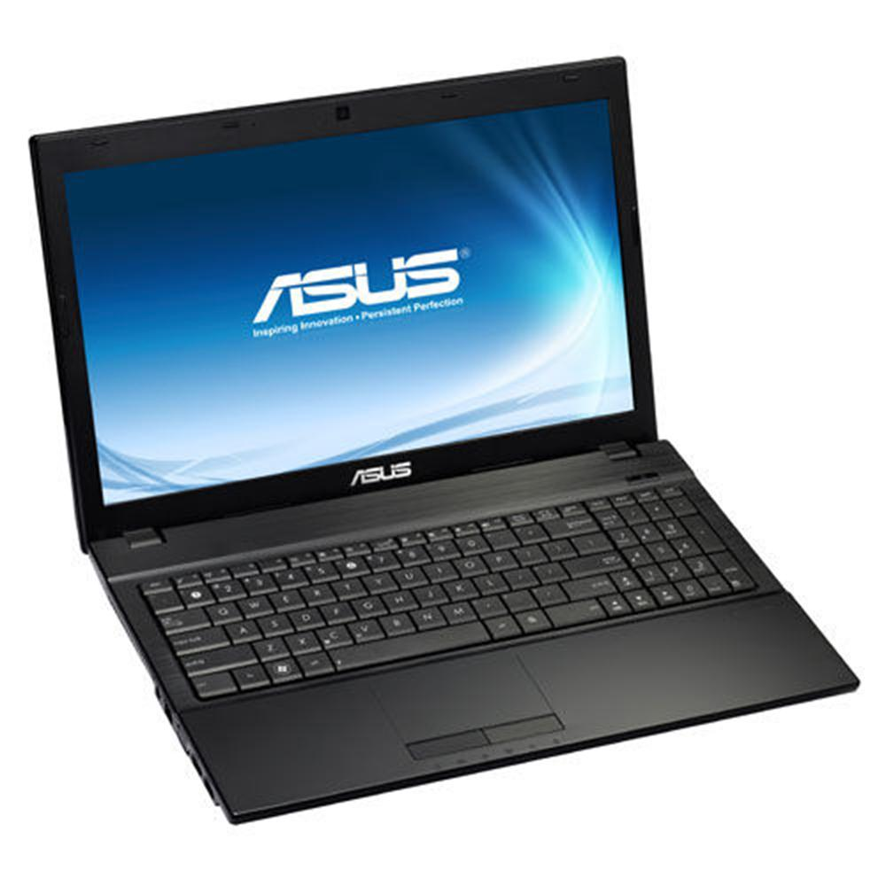 Asus P53E Notebook Intel WiFi Drivers for Windows 10