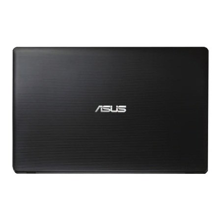 ASUS X552CL GRAPHICS TELECHARGER PILOTE