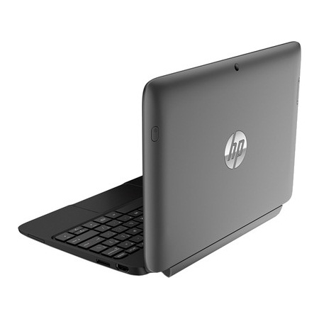 HP Laptop Price 2019, Latest Models, Specifications| Sulekha