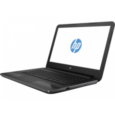 HP 240 G5 1MF87PA 1 TB HDD 2 GHZ 14 Inches HD LED Notebook Laptop