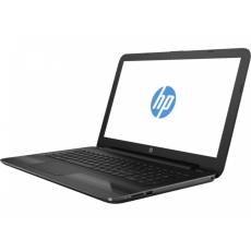 HP 250 G5 1EK01PA 1 TB HDD 2.5 GHZ 15.6 Inches HD LED Notebook Laptop