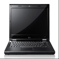 LG LAPTOP ED530 DRIVER FOR WINDOWS MAC