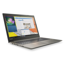 Laptop Price 2019, Latest Models, Specifications| Sulekha Laptop