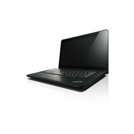 Lenovo DOS Price 2019, Latest Models, Specifications