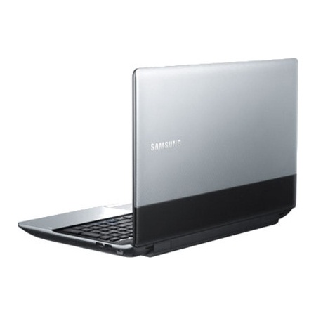 DRIVER FOR SAMSUNG NP300E5C-A02IN