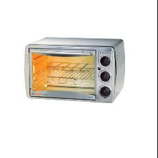 8e4e1975935 Bajaj 21 - 25 Litres Microwave Oven Price 2019