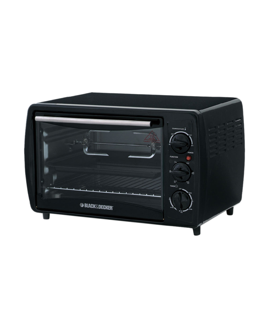 Black And Decker Microwave Oven Price 2019 Latest Models