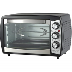 Croma CRAO0061 Microwave Oven