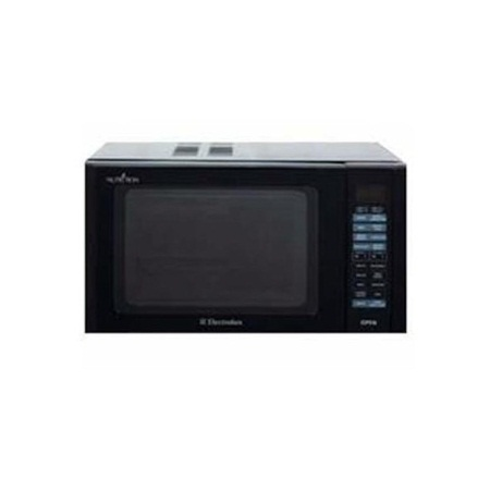 Electrolux Microwave Oven Price 2019 Latest Models