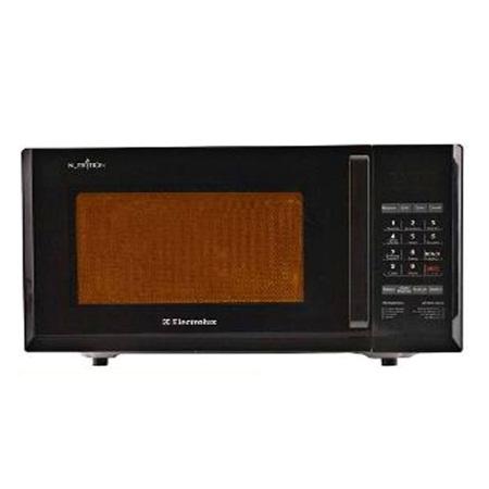 Below 300 Mm Turntable Diameter Microwave Oven Price 2019
