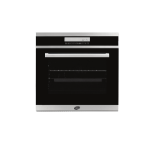 Glen Gl 661 Touch Microwave Oven