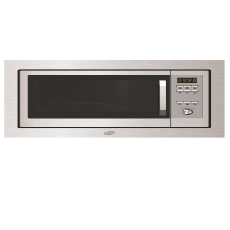 26 30 Litres Microwave Oven Price 2019 Latest Models