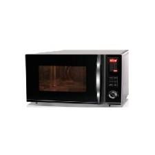 Godrej Microwave Oven Price 2020 Latest Models