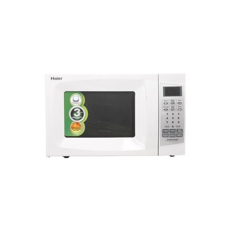 Haier Hda 1770egt Microwave Oven