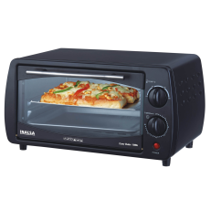 Inalsa Easy Bake 10BK Microwave oven