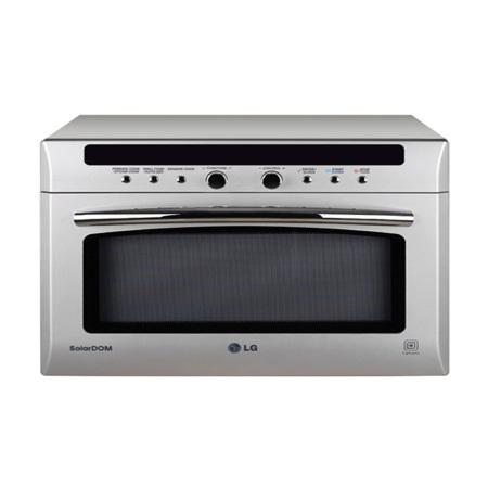 Lg Ma3882pq Microwave Oven