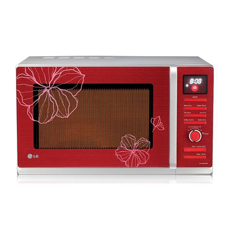 Lg 26 30 Litres Microwave Oven Price 2019 Latest Models