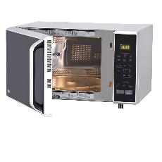 Lg Mc2846sl Microwave Oven