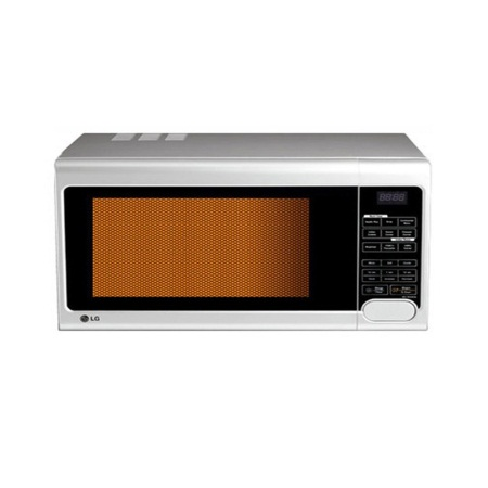 Lg 21 25 Litres Microwave Oven Price 2019 Latest Models