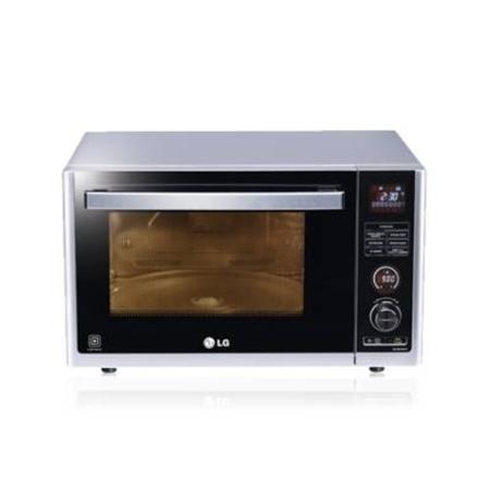 Lg 301 400 Mm Turntable Diameter Microwave Oven Price