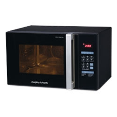 Morphy Richards Microwave Oven Price 2019 Latest Models