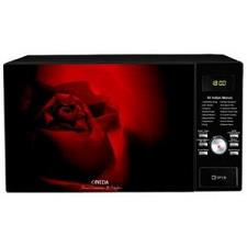 Onida Microwave Oven Price 2019 Latest Models