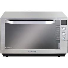 Panasonic Nn Cs596a Microwave Oven