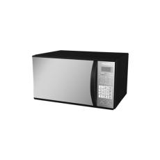 Panasonic NN CT654MFEG Microwave Oven