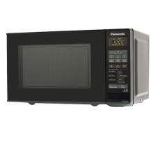 Panasonic NN ST266B Microwave Oven