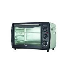 Prestige Microwave Oven Price 2019 Latest Models